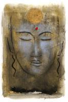 Buddha / Buddha 01