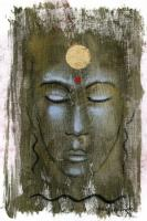Buddha 2006