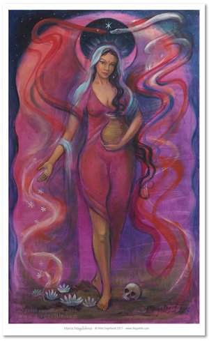 Maithuna VIII